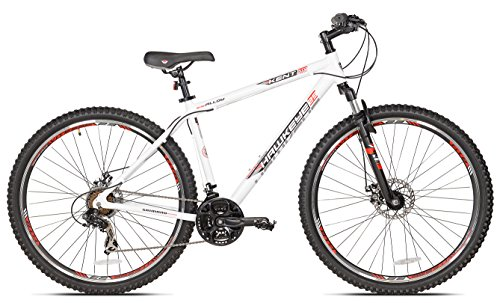 Product Image 2: Kent Hawkeye Mountain Bike, 29
