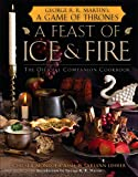 A Feast of Ice and Fire: The...