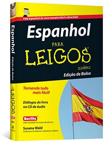 Español para tontos