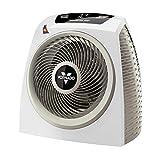 Vornado Quiet Vortex Heater...