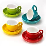 Espresso Cups and...image