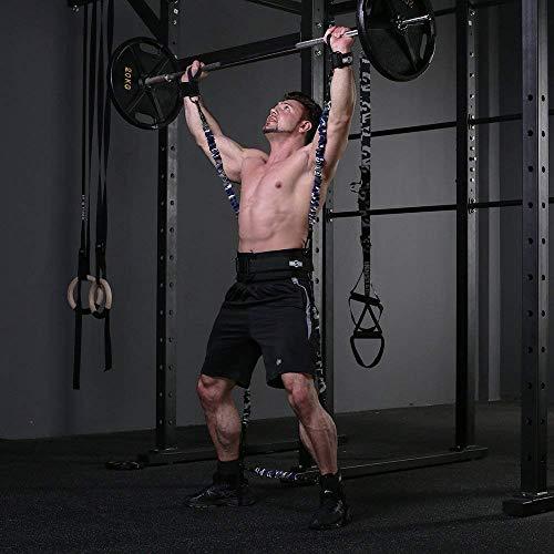 51wVZpkcy5L - Home Fitness Guru