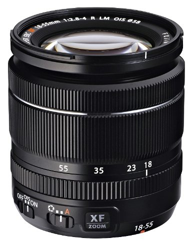 Fujinon-XF18-55mmF28-4-R-LM-OIS