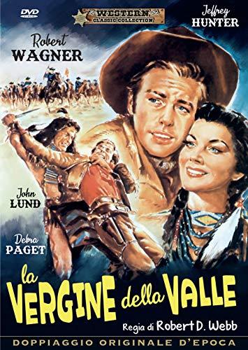 La Vergine Della Valle (1955)