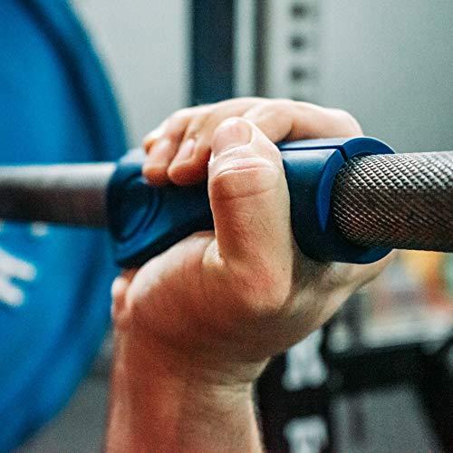51wZBCDA0SL - Home Fitness Guru