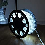 50ft 360 LED...image