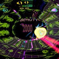 Tempest 4000 PS4 Game 20