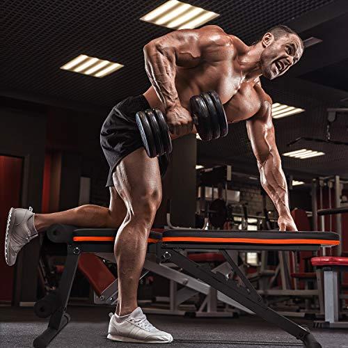 51wfN - Home Fitness Guru