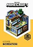 guide|minecraft|mojang|création