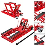 BIG RED T64017 Torin Hydraulic...