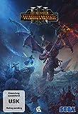 Total War: Warhammer 3 Limited Edition (PC) (64-Bit)