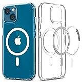iPhone 13 Hülle von Spigen [MagSafe]