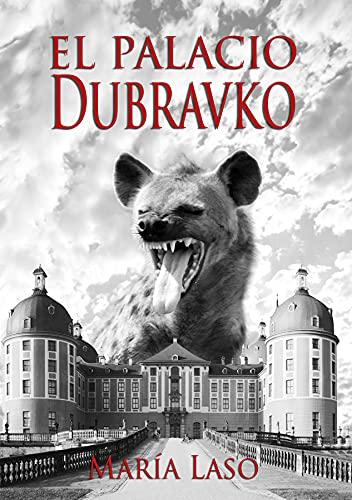 El palacio Dubravko de María Laso