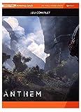 Nouveau titre annoncé à l'E3. Plus d'informations suivont sous peu