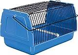 Trixie Cage Transport pour Rongeur/Petit Oiseau, Couleur...