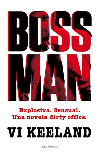 Bossman de Vi Keeland