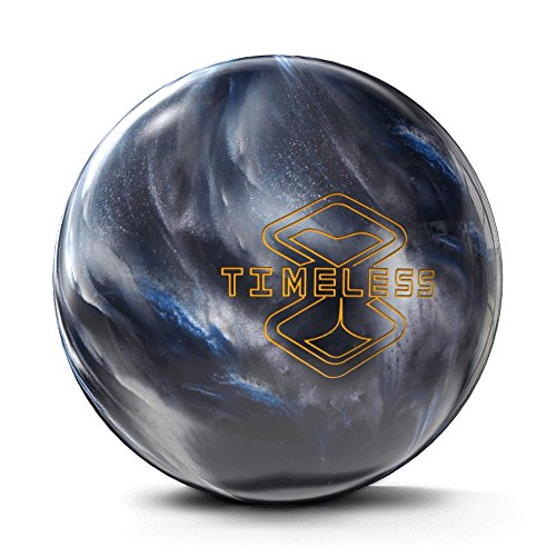 51x5qiW5YBL - The 7 Best Bowling Balls That Will Increase Your Bowling Score