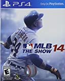 MLB 14: The Show (Video Game)