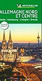 GUIDE VERT AlLLEMAGNE NORD ET CENTRE - BERLIN, HAMBOURG, COLOGNE, DRESDE