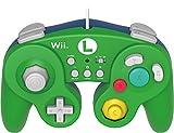 Plate-forme : Nintendo Wii Classification PEGI : unknown Editeur : Hori Date de sortie : 2014-11-15