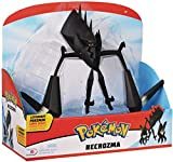 Pokemon 12 Inch Scale Articulated Action Figure - Legendary Necrozma