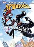 Marvel Action - Spider-Man : Venom