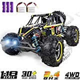 Remote Control Car, WHIRLT RC...
