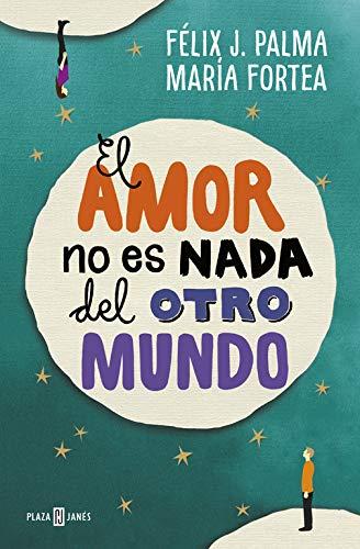 El amor no es nada del otro mundo (Éxitos)
