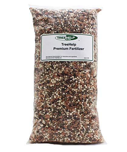 TreeHelp Premium Fertilizer for Kiwi