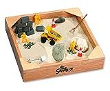 My Little Sandbox - Big...