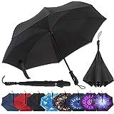 Repel Umbrella Inverted...