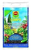 Compo Novatec Abono Azul Universal, 10 kg, 1418508011