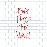 The Wall (2011 Remastered Version)
