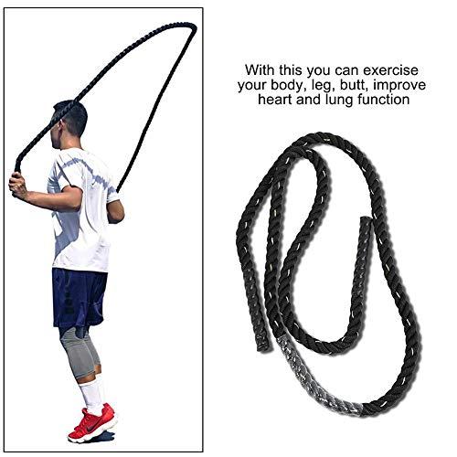 51y32KG5RbL - Home Fitness Guru