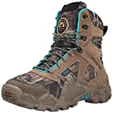 Irish Setter Women's 2881 Vaprtrek 8' 400 Gram Hunting Boot,Mossy Oak/Camouflage,8 M US
