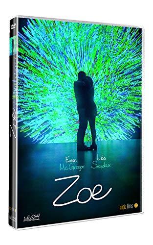 Zoe [DVD]