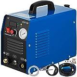 Olibelle Plasma Cutter 220V Machine de Découpage50A Coupeur de Plasma...