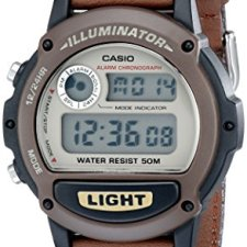 Best Casio watches