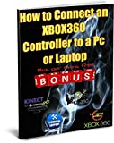 The Ultimate Xbox Hacks Manual: The only guide to remove all gaming limits....
