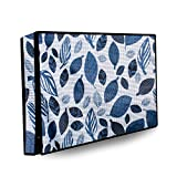 Stylista Printed PVC LED/LCD TV Cover for 42 Inches All Brands and Models