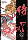 Samurai 7 - volume 1