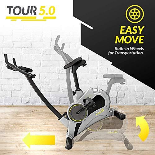 51yXnO6WrsL - Home Fitness Guru