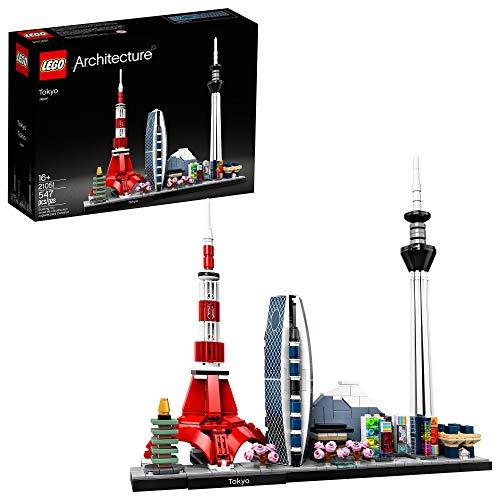 DE BESTE LEGO SETS VOOR KINDEREN EN VOLWASSENEN KOPEN 2020/2021 | DE MOOISTE GROOTSTE EN LEUKSTE LEGO BOUWSETS SPEELGOED VOOR JONG EN OUD AUTO, TECHNIC, FRIENDS, CLASSIC, CREATOR