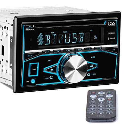 51yYsiZIh6L - Best Double Din Head Unit Reviews