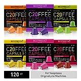 Bestpresso Coffee for...