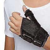 OrthoCare SStabilisateur pour le pouceTaille uniquePour main gauche ou...