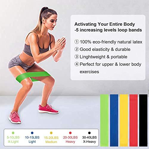 51ymSuN1JvL - Home Fitness Guru