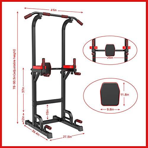 51yvpnDi5FL - Home Fitness Guru