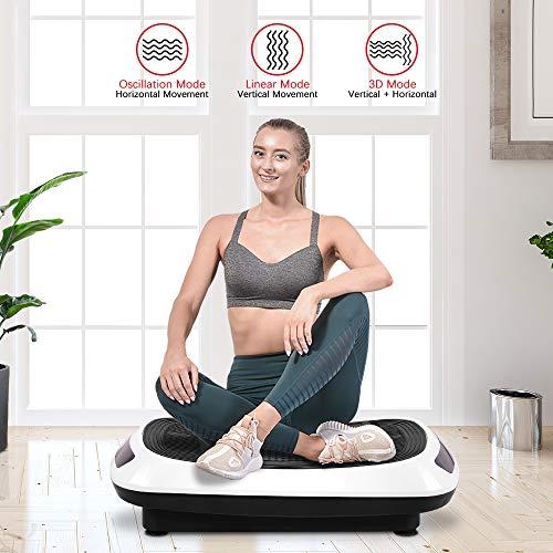 51ywvMsgzSL - Home Fitness Guru