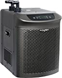 Active Aqua AACH50HP Water Chiller Cooling System, 1/2 HP, Rated per hour: 4,020  BTU, User-Friendly
